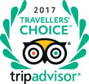 Travelers Choice LL and ®
