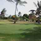 Golf Watamu Pitch & Putt